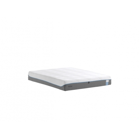 Matelas Tempur Cloud Elite