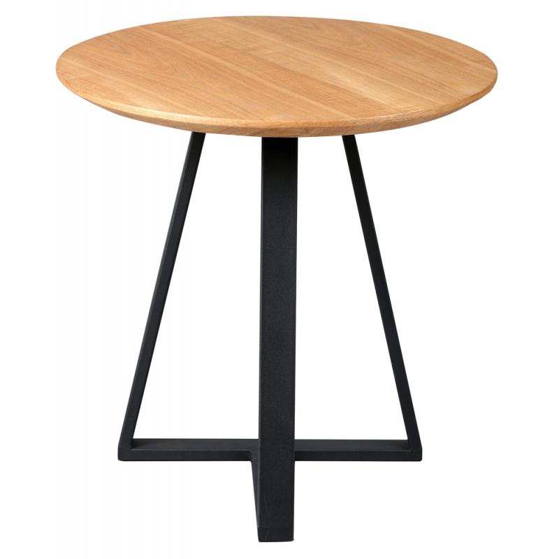 bout de canap 1303 le g ant du meuble. Black Bedroom Furniture Sets. Home Design Ideas