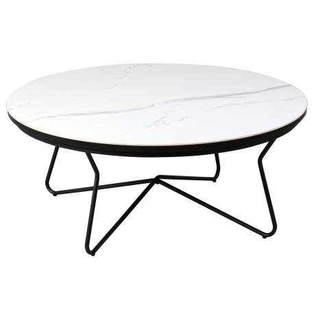 Table basse 1304