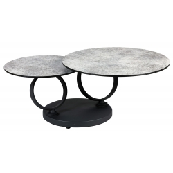 Table basse 1200 CER