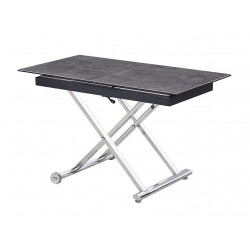 Table basse Jumpy