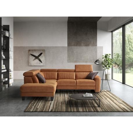 Canapé moderne Regal