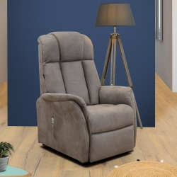 Fauteuil Energie