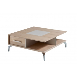 Table basse Bocage 41735 A1