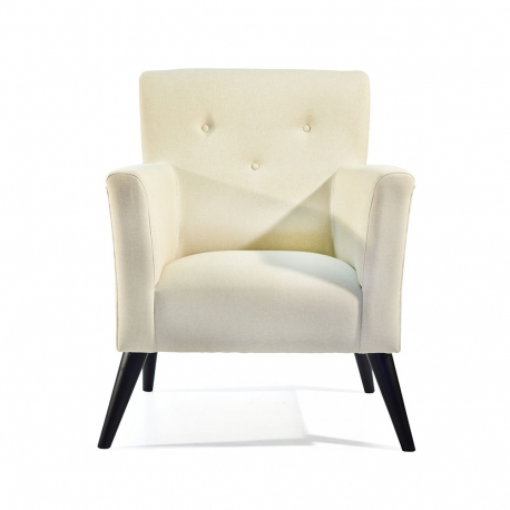 Fauteuil Ruth