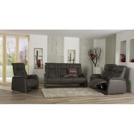 Canapé de relaxation 4014