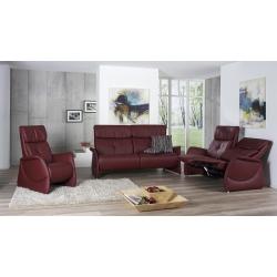 Canapé de relaxation 4795