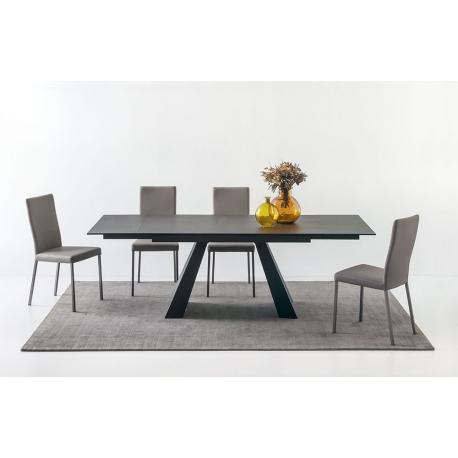 Table de repas wings