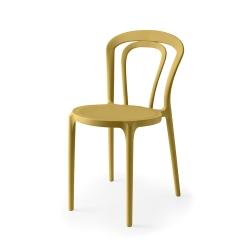 Chaise caffé