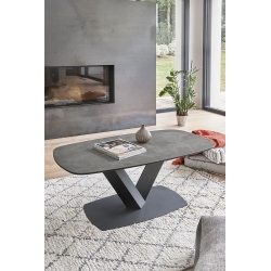 Table basse 700903