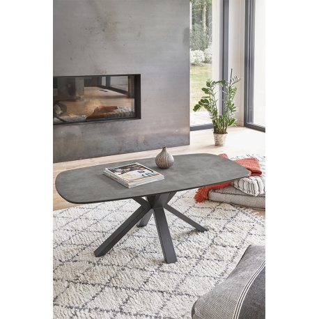 Table basse 700904