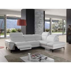 Canapé moderne Dicky