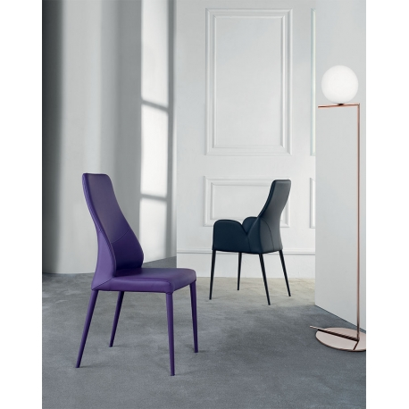 Chaise Mathilde