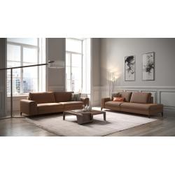canap idsofa tol de le g ant du meuble. Black Bedroom Furniture Sets. Home Design Ideas
