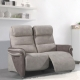 Canapé de relaxation Zenith