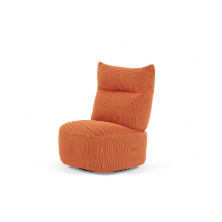 Fauteuil Eliseo