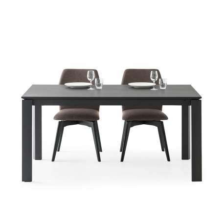 Table Emimence