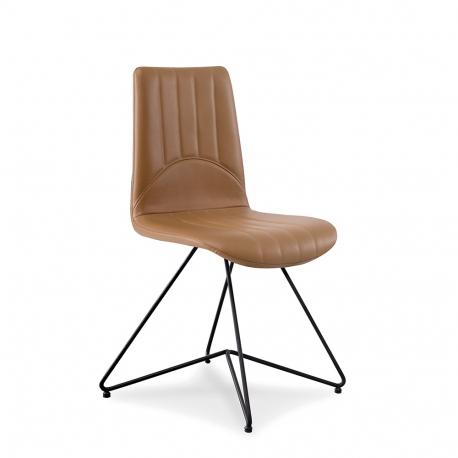 Chaise Akita