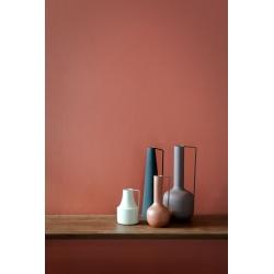 Vase Athene