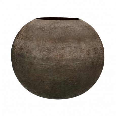 Vase Saturne
