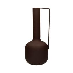 Vase Delphe