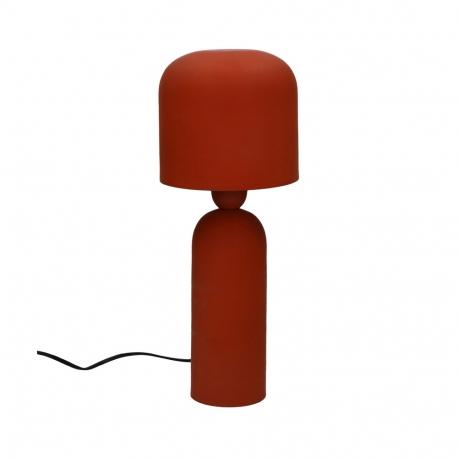 Lampe de table Coralie
