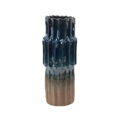 Vase Churros