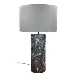 Lampe Etna