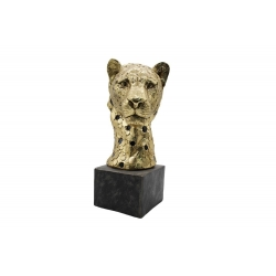 Sculpture Nastasia