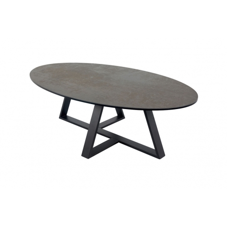 Table basse Vicky