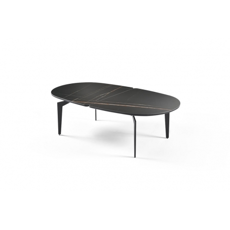 Table basse Salsa