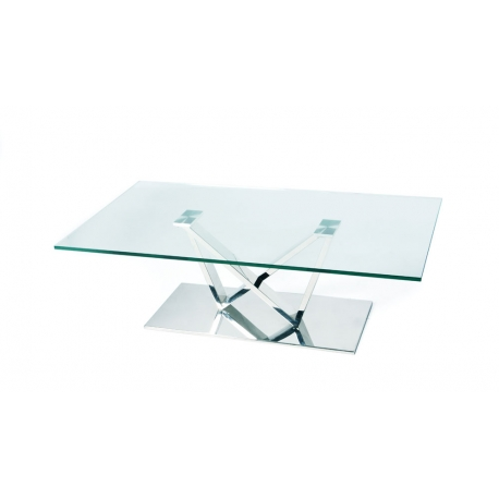 Table basse Willis