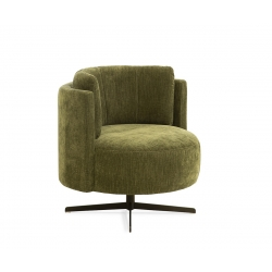 Fauteuil Italy