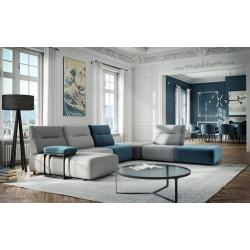 Canapé moderne iDsofa Vienne