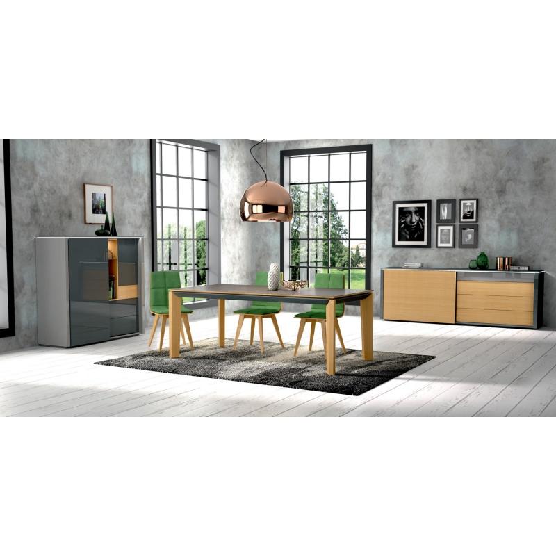 S jour fusion le g ant du meuble for Geant du meuble
