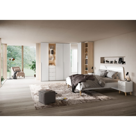 Chambre Celio Bloom