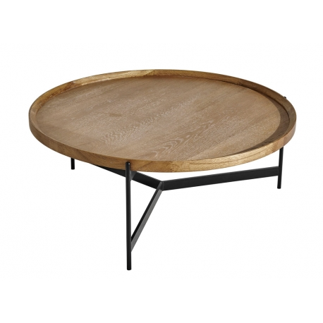 Table basse Aline