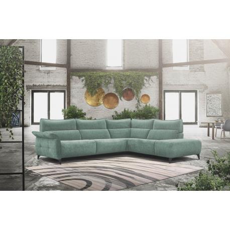 Canapé moderne Challenger
