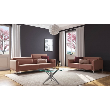 Canapé moderne Kigali