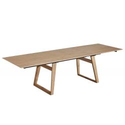 Table Béa