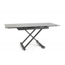 Table Minéapolis