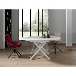 Table Artemis
