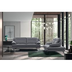 Canapé moderne Cezanne