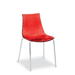 Chaise Connubia Ice