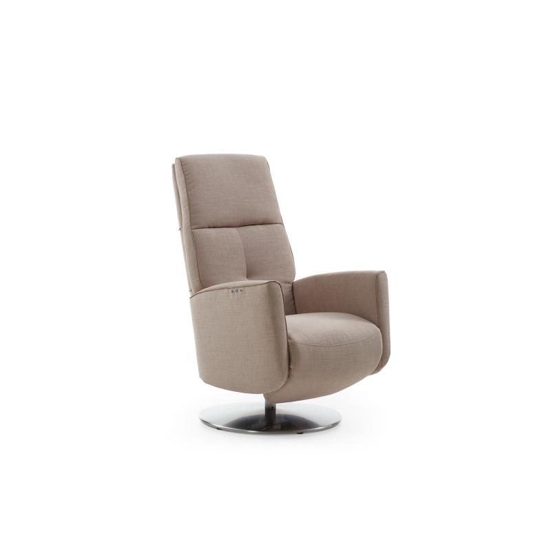 fauteuil de relaxation idsofa trieste le g ant du meuble. Black Bedroom Furniture Sets. Home Design Ideas
