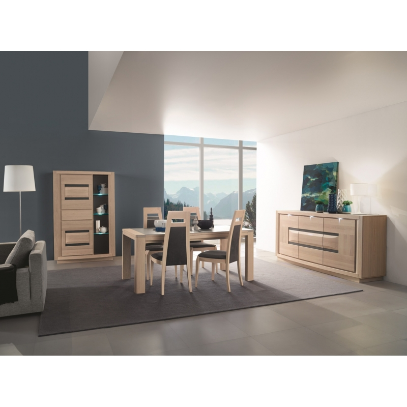s jour mathys le g ant du meuble. Black Bedroom Furniture Sets. Home Design Ideas
