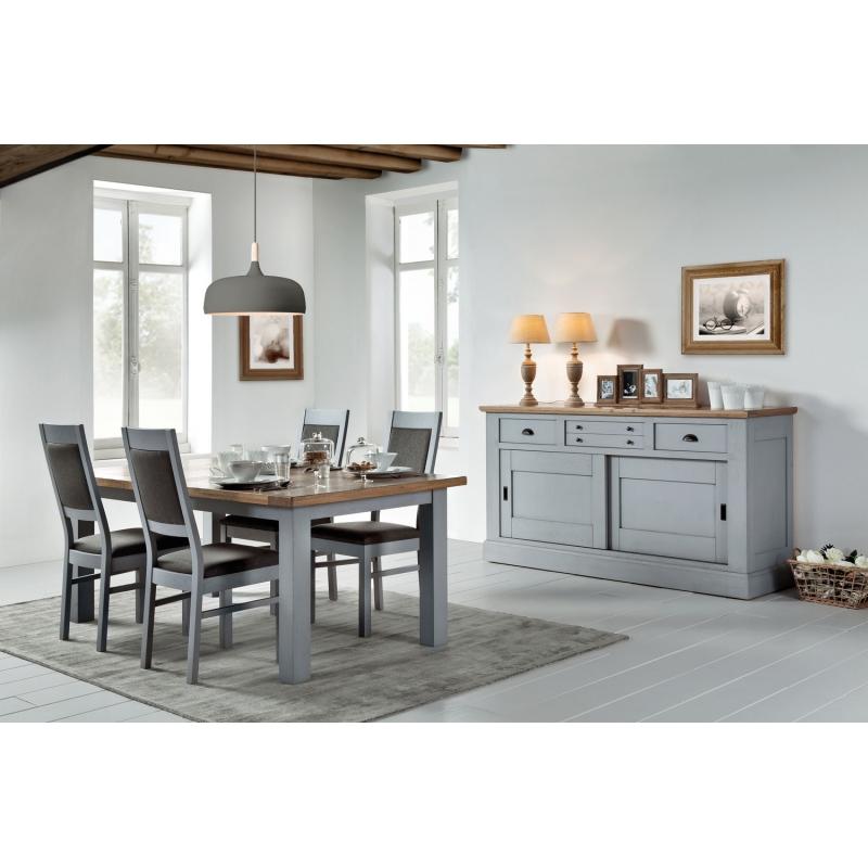 s jour romane le g ant du meuble. Black Bedroom Furniture Sets. Home Design Ideas