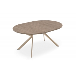 Table Connubia Giove