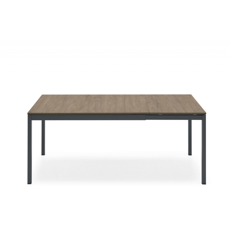 Table connubia snap le g ant du meuble - Magasin meuble villefranche sur saone ...