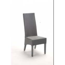Chaise Ines